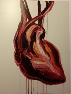 heart final 2